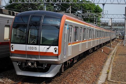 Tokyometro10000_fujimino