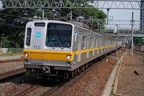 Tokyometro7000_fujimino