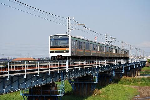 Type209_nishikawagoe