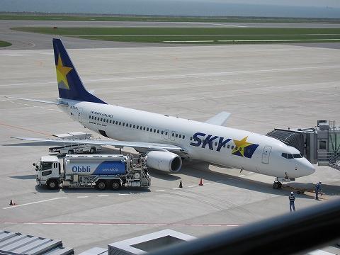Skyb737800_kobe0605