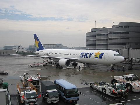Skyb767300_haneda0605_2
