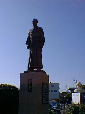 Manjirou