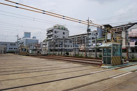Arakawaworkshop