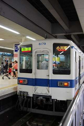 Ltdexpogawamachi_8000