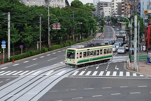 Toden7000_asukayama1