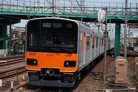 Tobu50070_asaka
