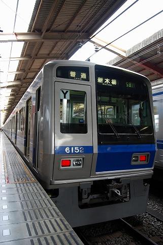 Seibu6152_wakoushi
