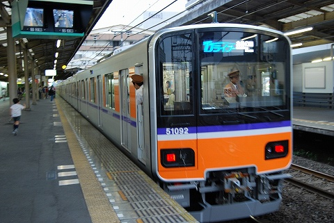 Tobu50090_kawagoe0806