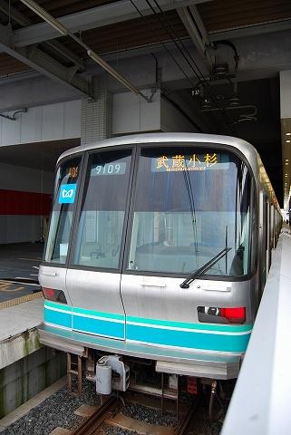 Tokyometro9000_urawamisono0806