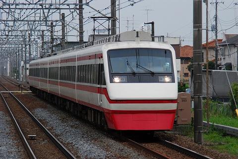 Tobu200_himemiya0806