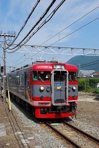 Shinano169_karuizawa1