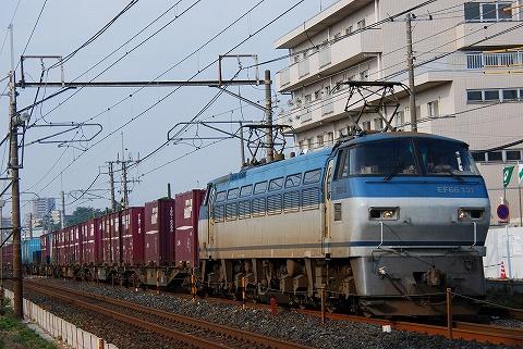 Ef66131_higashiomiya0807