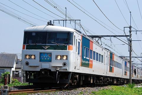 Type185_hasuda0807