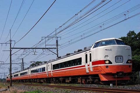 Type485_hasuda0807