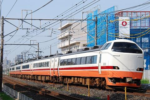 Type485nikko_higashiomiya0807