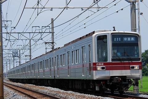 Tobu20000_himemiya0807