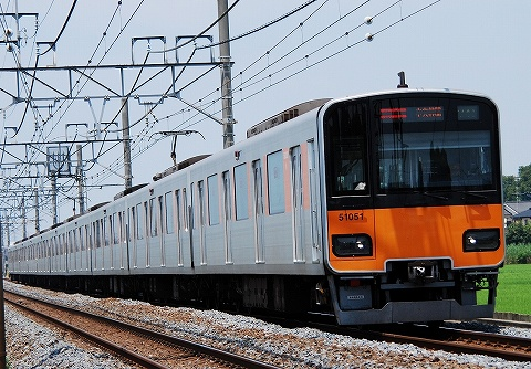 Tobu50050_himemiya0807