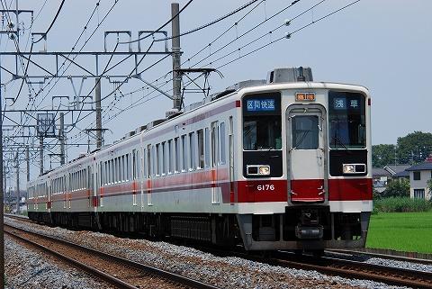 Tobu6000_himemiya0807