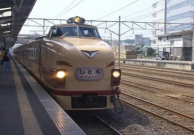 Kuha48132_hitachi9808