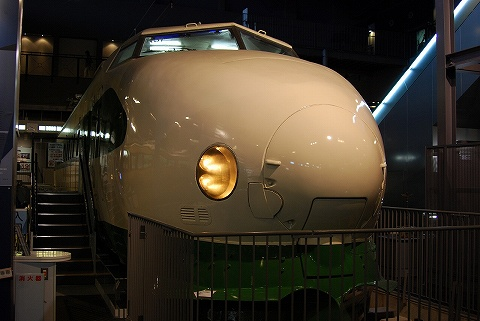 Type200_railwaymuseum
