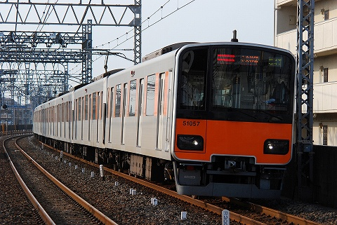 Tobu50050_shinden