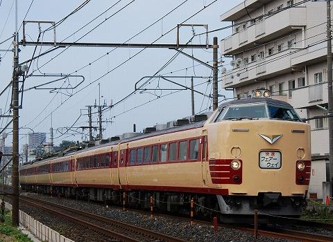 Type485_higashiomiya0807