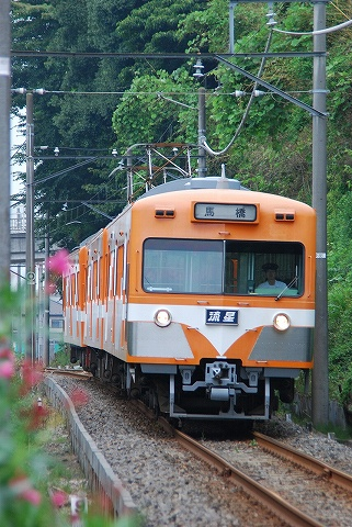 Sobunagareyama20_hiregasaki080711