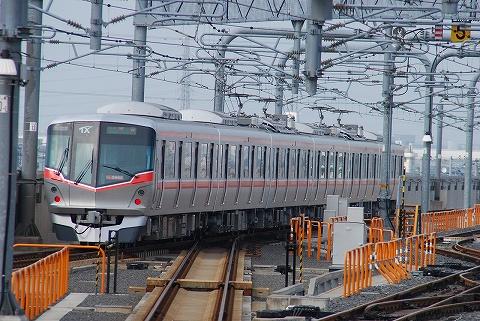Tx2000_yashi08072
