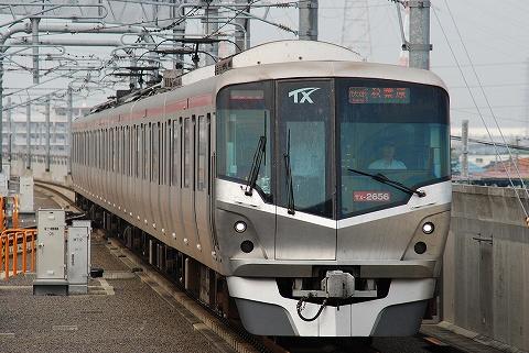 Tx2000_yashio0807