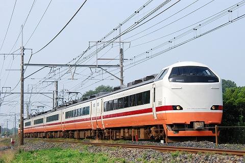 Type485nikko_hasuda0807