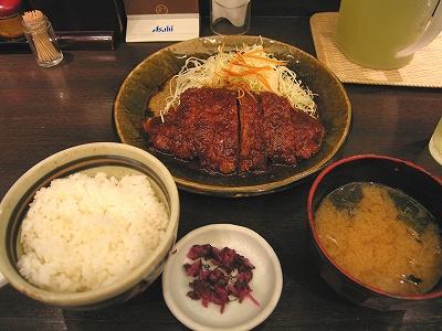 Misokatsuyabaton0807