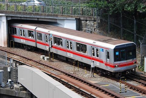 Tokyometro02_0chanomizu0807
