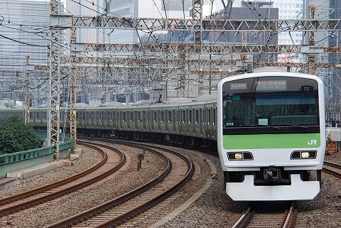 Typee231_yurakucho0807