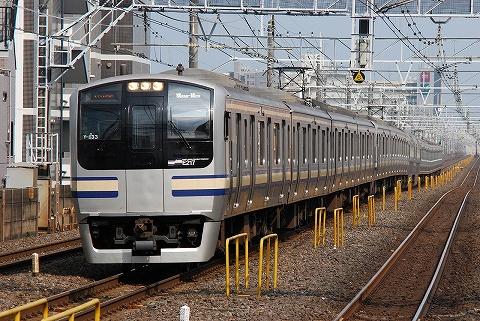 E217_motoyawata0807
