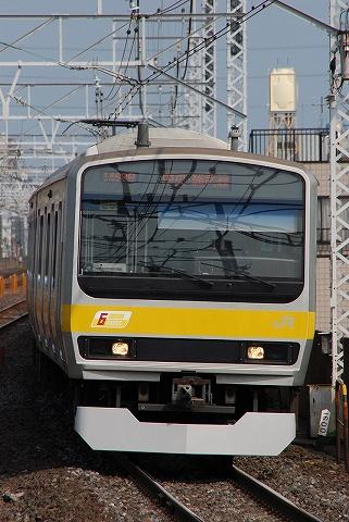 E231_shimousanakayama0807y