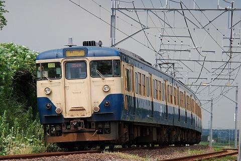 Type113_monoi0807