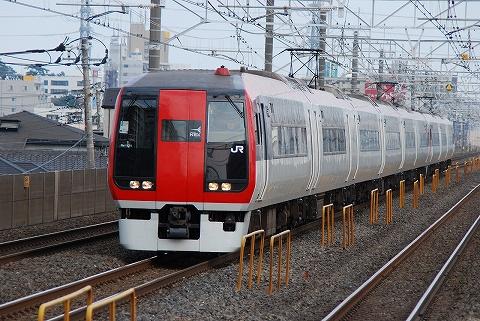 Type253_simousanakayama0807