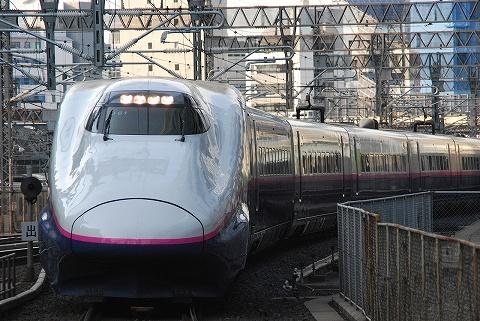E2_tokyo0807