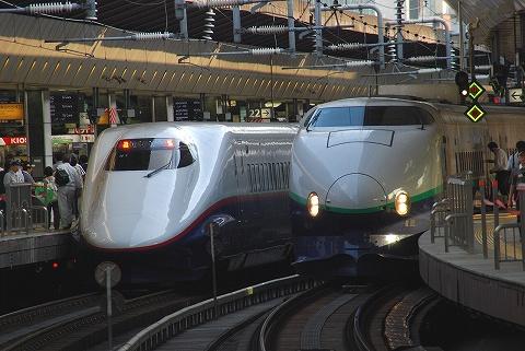 Type200e2_tokyo0807