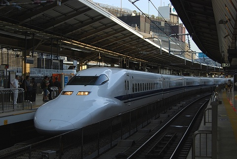 Type700_tokyo0807