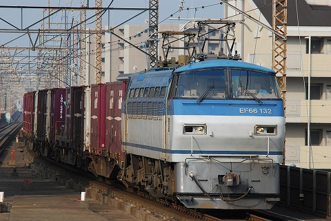 Ef66132_kitaasaka0808