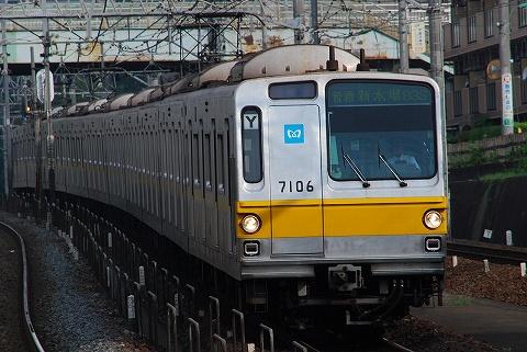 Tokyometro7000_asakadai0808
