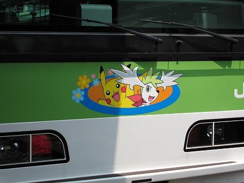 Pokemonwrappinge231hm