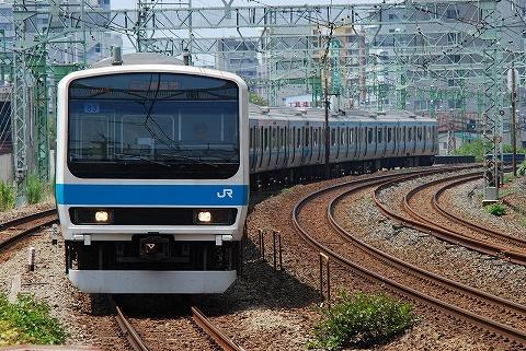 Type209_sinkoyasu0808