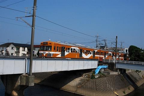 Ryutetsu2000_koganejyoshi0808