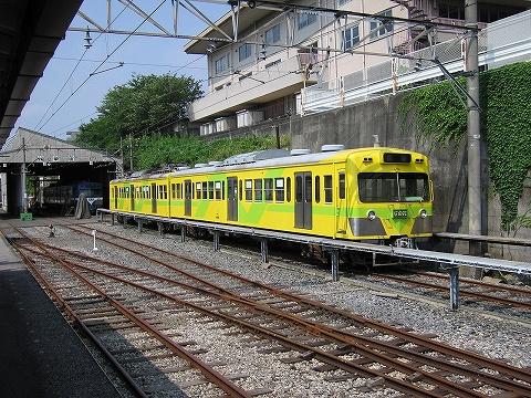 Ryutetsu2000_nagareyama0808
