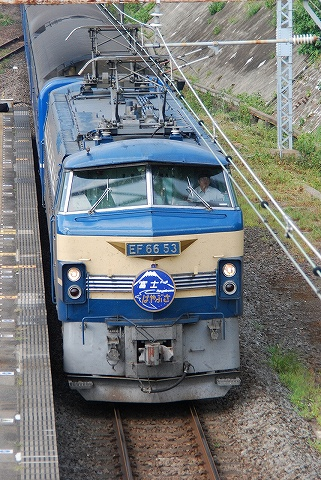 Ef6653_nebukawa0808