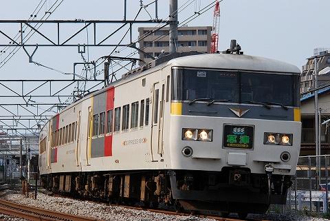 Type185_miyahara08082
