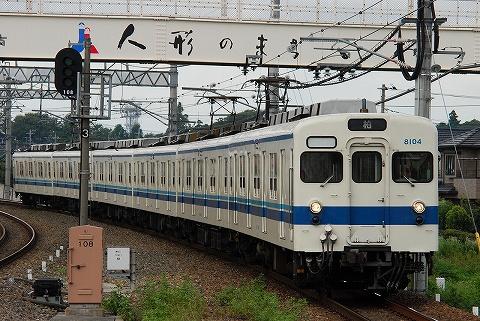 Tobu8000_higasiiwatsuki08083