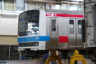 Type209_tokyoworkshop08081